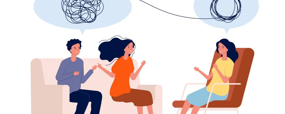 terapia pareja sabadell
