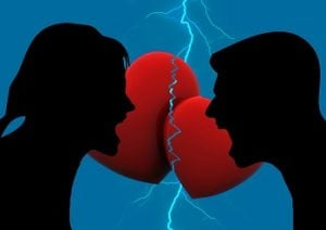 terapia de pareja sabadell