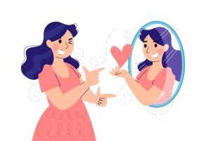 terapia de pareja sabadell autoestima